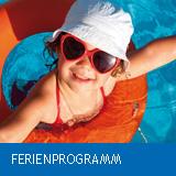 Zum Portal Ferienprogramm Stadt Gersthofen