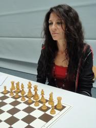 Martina Hornik